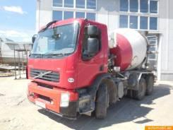 Доставка бетона и раствора миксерами