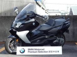 BMW C 650 GT. 650куб. см., исправен, птс, без пробега. Под заказ