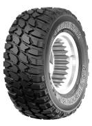 GT Radial Adventuro M/T, 320/70 R15 108Q