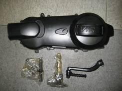 Продам крышку вариатора 152QMI (к-т с пусковым устройством)