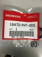 Кольца форсунок. Honda: Ballade, Logo, Accord, Acty, Inspire, Lagreat, CR-X, Civic Ferio, Shuttle, Acty Truck, Orthia, CR-V, Avancier, Legend, Pilot...