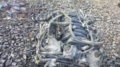 Двигатель Lexus LX570 2007 - 2014