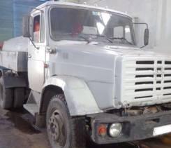Коммаш КО-510, 1995