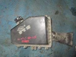Корпус воздушного фильтра Chery Bonus (A13) 2011- (1.5л. 16V)
