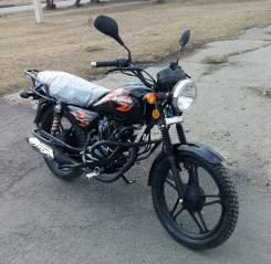Senke SK150-20, 2020