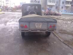 ММЗ-81021, 1991