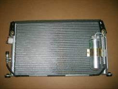 Радиатор кондиционера Н/О Great Wall Safe F1