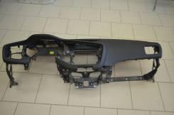 Продам панель / торпедо на Kia Ceed 2012 (цена на обмен)
