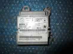 Блок управления AIR BAG Geely MK 2008-