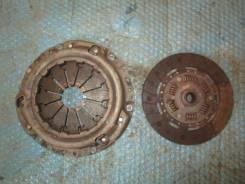 Сцепление в сборе Geely MK 2008- 1,5 MR479QA