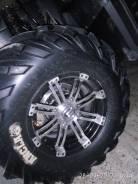 Диски CF Moto X8