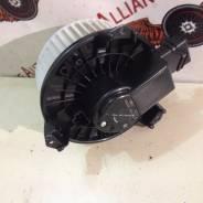 Мотор печки Honda CR-V RE3 RE4 K24A K20A