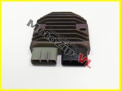 Реле регулятора зарядки Yamaha FZ1000 FZ-1N FZ-1. Отправка в регионы