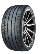 Ginell GN700, 245/45 R19, 275/40 R19
