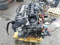 Двигатель в сборе. BMW 3-Series, E46, E46/4, E46/2, E46/2C, E46/3, E46/5 BMW 5-Series, E39, E60, Е39 BMW X5, E53 M54B30, B58B30, M54B22, M54B25, N52B3...