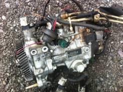 Насос топливный высокого давления. Mitsubishi Fuso Canter Mitsubishi Rosa Mitsubishi Canter 4M50, 4M50E, 4D34T, 4M505AT5