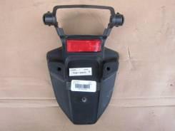 Продам брызговик на Honda CBR600RR-3