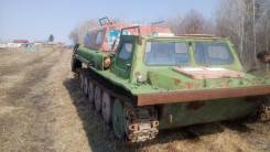 ГАЗ 71, ВПЛ  149 , 1985