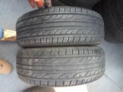 Dunlop Enasave EC202, 215/65 R14