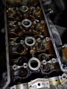 Клапан выпускной Toyota 1-2NZ