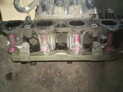 Инжектор, форсунка. Mazda Axela, BK5P