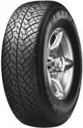 Dunlop Grandtrek PT1, 285/60 R17 111H