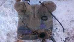 Бак топливный HR34