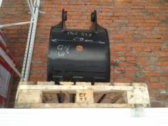Ковш на Caterpillar 428E/432E/444E