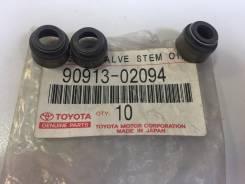 Маслосъемный колпачек Toyota
