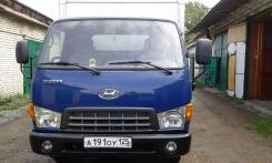 Hyundai 70D-7E, 2011