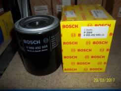 Фильтр bosсh 0986452005 v