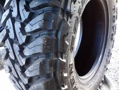 Toyo Open Country M/T , JAPAN 2020, 245/75R16LT