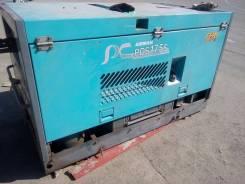 Продам Airman PDS175S компрессор 5куб/мин.