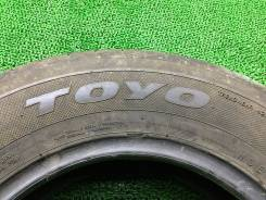 Toyo, 165/80/13