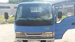 FAW CA1031, 2008