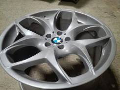 Диски BMW X5 X6 E70 E71 R21 бмв оригинал