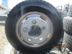 Bridgestone, 195/75R15
