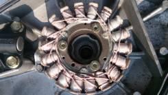 Катушку магнето для гидроцикла Sea-Doo Rotax 947 DI