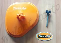 Крышка воздушного фильтра для мойки TwinAir 160111 Kawasaki KX450F 16-17-KX250F 17