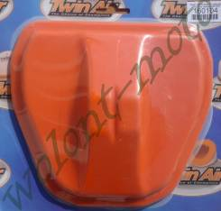 Крышка воздушного фильтра для мойки TwinAir 160104 YAMAHA YZ 450F 10-13