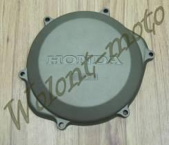 Крышка на сцепление Оригинал Honda CRF450R Cover, clutch11351-MEB-670