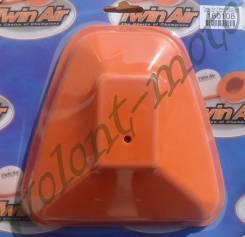 Крышка воздушного фильтра для мойки TwinAir 160108 YAMAHA YZ250F/450F 14-17