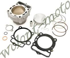 Комплект цилиндро-поршневой группы 365cc ? 90 Big Bore KTM SX-F350 11-15/XC-F350 11-13 P400270100005
