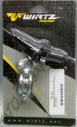 Кронштейн сцепления WIRTZ 232-002