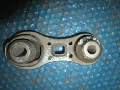 Опора двигателя правая Renault Megane II 2002-2009 2.0 16V