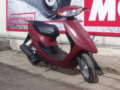 Honda Dio AF34, 2005
