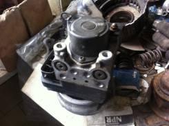 Блок управления ABS Toyota 44510-20322