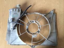 Диффузор радиатора Toyota 16711-21030