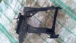 Рамка радиатора правая часть на Ниссан Teana J31