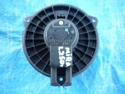 Мотор печки Daihatsu Mira L250S L250V L260V L260S